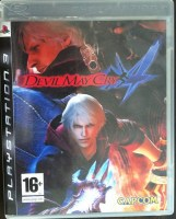 devil-may-cry-47