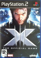 x-men--the-official-game